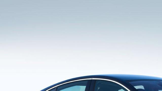 Bijtelling Opel Corsa en Insignia