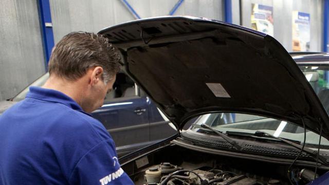 Louwman verzorgt onderdelenleverantie Daihatsu