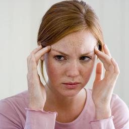 Hooggevoeligheid: Hype of serieus onderwerp?