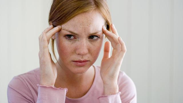 Neurostimulator helpt tegen migraine aanvallen
