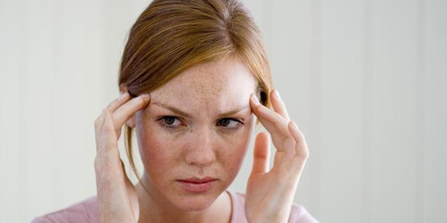 Verstoorde aderstructuur betrokken bij ontstaan migraine