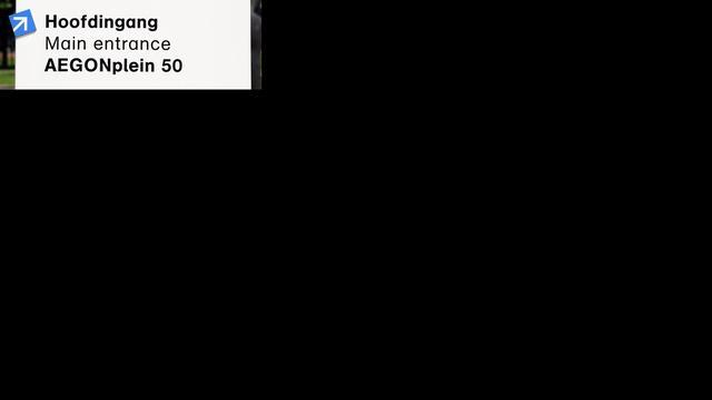 Topman Aegon krijgt 913.000 euro bonus