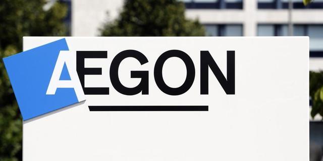 Aegon wil PwC als externe accountant