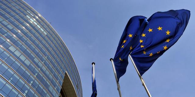 64 procent Nederlanders wil EU-referendum