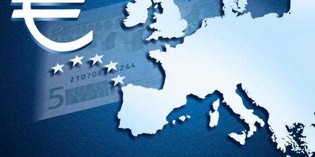 Letse economie groeit hardst in EU