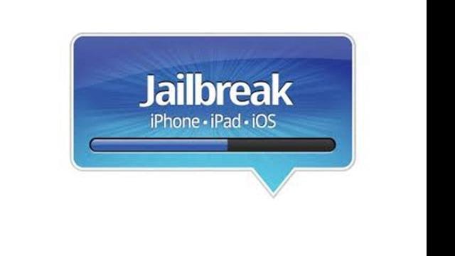 Jailbreak voor nieuwe iPads en iPhone verschenen