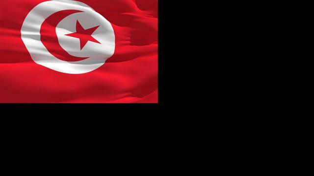 Feministe Tunesië vreest voor haar leven