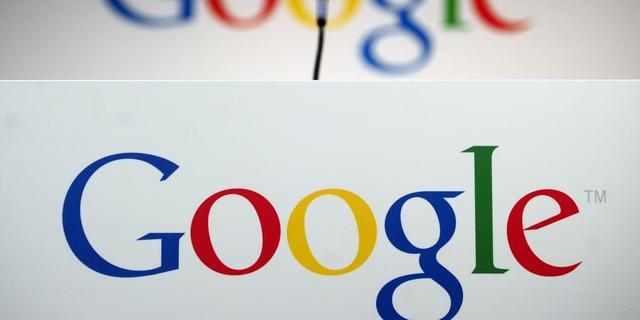 Google ziet Amazon als grootste rivaal op zoekgebied