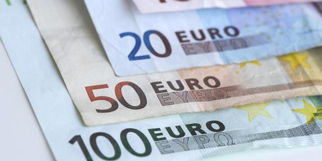 'Meer betalen voor minder pensioen'