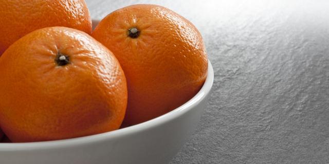 'Gebrek aan fruit maakte mens gevoelig voor jicht'