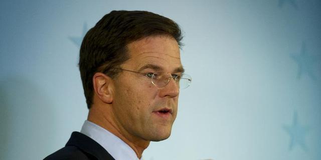 Chaos in Tweede Kamer door PVV-motie van afkeuring