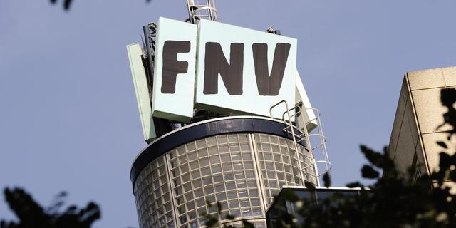 FNV ziet veel misstanden bij werken met behoud van uitkering