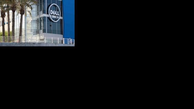 Hogere biedingen voor pc-fabrikant Dell