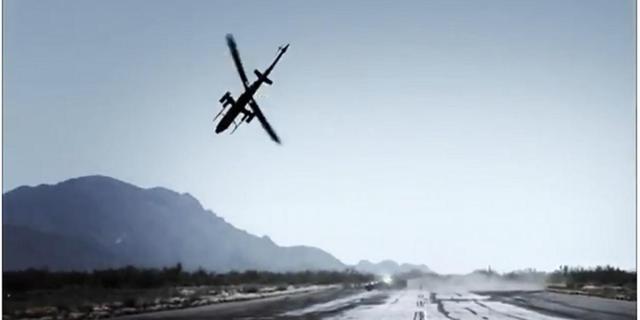 Vijf doden bij helikoptercrash Zuid-Afrika
