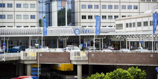 Utrecht krijgt kinderkankercentrum