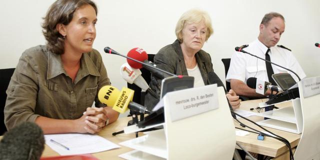 PvdA-wethouder ziet toch af van recht op wachtgeld