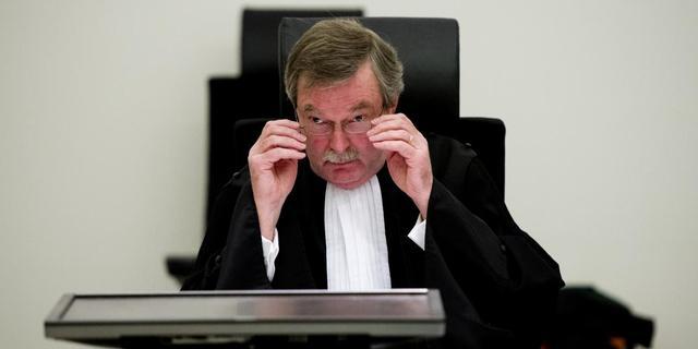 Nederland mag terreurverdachte Sabir K. uitleveren aan VS