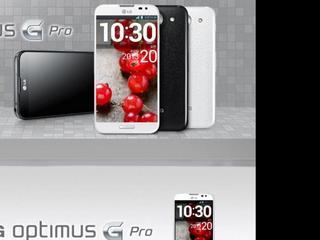 Galaxy Note-concurrent officieel aangekondigd