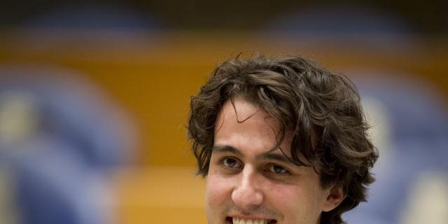 GroenLinks blij met 'draai' PvdA belastingparadijs