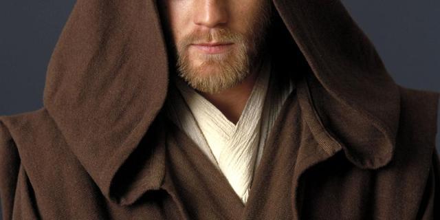 Ewan McGregor haalt uit naar 'idiote' Star Wars-fans