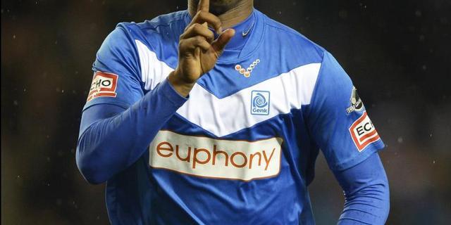 'Plet weer terug naar FC Twente'