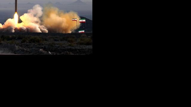 'Landen houden vast aan hun kernwapens'