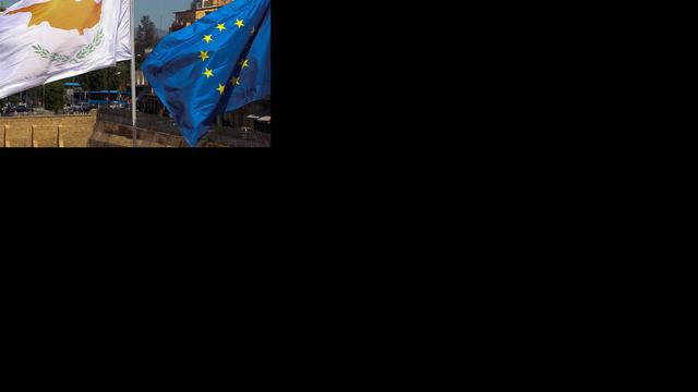 Beurshandel in Cyprus weer hervat