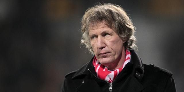 'Winnen van Ajax zou boost geven'