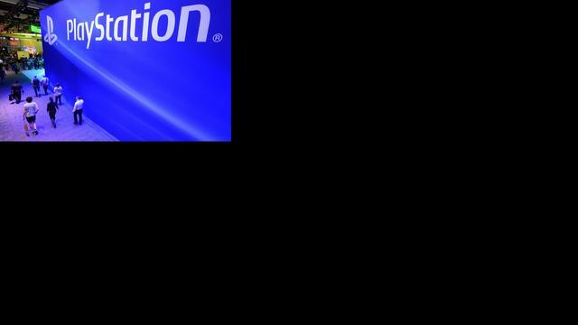 Verdachte PlayStation Network-hack krijgt jaar huisarrest