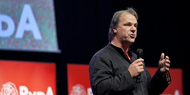 PvdA noemt eerste 'primary' van Nederland een succes
