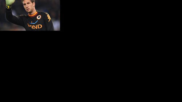 Stekelenburg tekent voor vier jaar bij Fulham