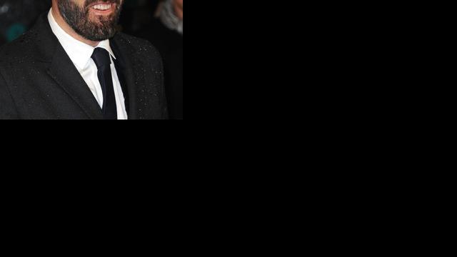 Ben Affleck verdacht van valsspelen in casino