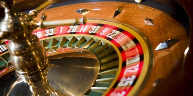 Personeel Holland Casino Rotterdam en Utrecht staakt