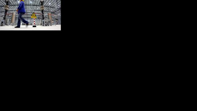 Batenburg vraagt faillissement Koldijk aan