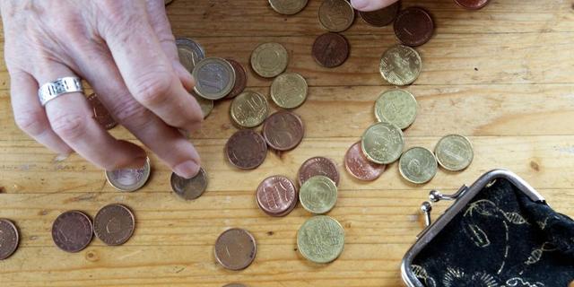 'Jongeren en zzp'ers dupe pensioenplannen'