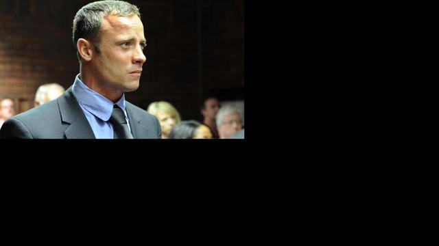 Onderzoek Pistorius pas in augustus afgerond