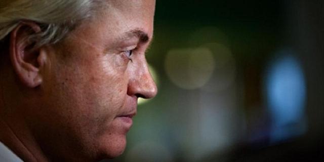 Wilders neemt niets terug van 'minder Marokkanen'-uitlatingen
