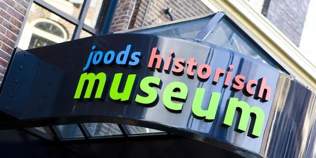 Vier musea maken kans op Museumprijs