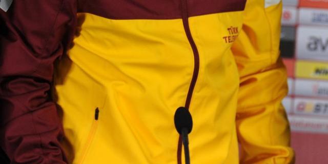 Sneijder bestverdienende Nederlandse sporter in 2012