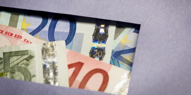 'Werkdruk Belastingdienst kost staat miljarden'