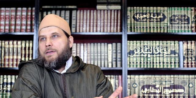 Den Haag trekt huur moskeeruimte Fawaz in