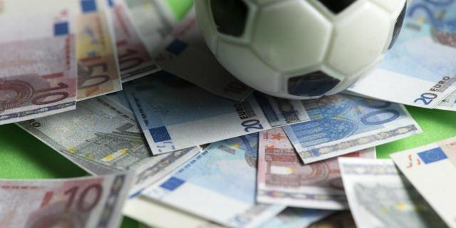 'Sportfraude strafbaar stellen om matchfixing tegen te gaan'