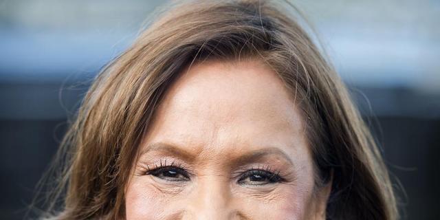 Patty Brard zal werk voor SBS en RTL niet lang volhouden