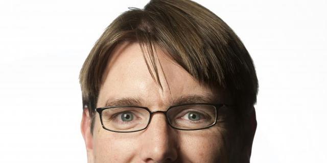 D66 wil bijdrage polder voor jeugdwerkloosheid