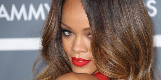 Stalker Rihanna noemt zichzelf 'geen inbreker'