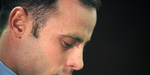 Pistorius wil versoepeling borgtocht