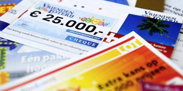 Duits online gokbedrijf wil naar Nederland