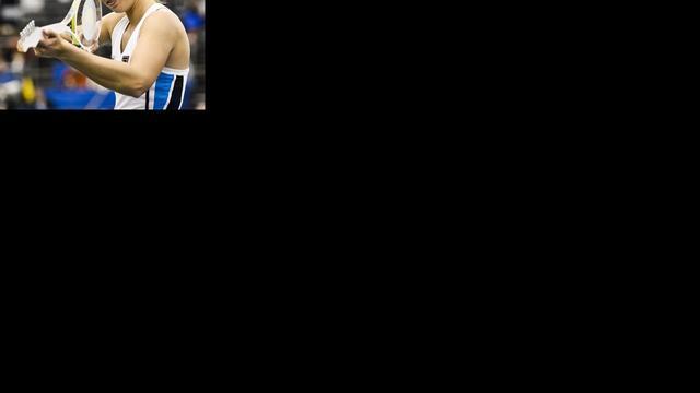 Nieuw-Zeelandse Erakovic wint WTA-toernooi Memphis
