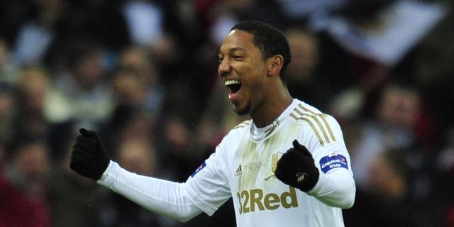 Swansea City in voorbereiding op nieuwe seizoen naar Nederland