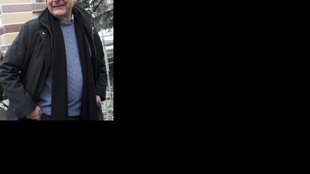 Bersani krijgt opdracht regering Italië te vormen